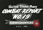 Image of Construction Battalions Guam Mariana Islands, 1945, second 4 stock footage video 65675061471