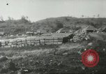 Image of Construction Battalions Guam Mariana Islands, 1945, second 17 stock footage video 65675061471