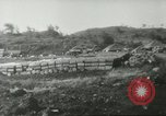 Image of Construction Battalions Guam Mariana Islands, 1945, second 18 stock footage video 65675061471