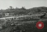 Image of Construction Battalions Guam Mariana Islands, 1945, second 20 stock footage video 65675061471