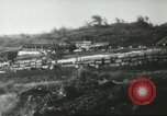 Image of Construction Battalions Guam Mariana Islands, 1945, second 24 stock footage video 65675061471