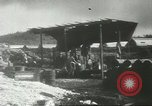 Image of Construction Battalions Guam Mariana Islands, 1945, second 38 stock footage video 65675061471