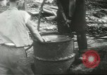 Image of Construction Battalions Guam Mariana Islands, 1945, second 40 stock footage video 65675061471
