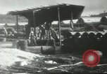 Image of Construction Battalions Guam Mariana Islands, 1945, second 56 stock footage video 65675061471