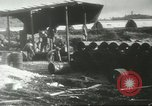 Image of Construction Battalions Guam Mariana Islands, 1945, second 57 stock footage video 65675061471
