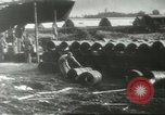 Image of Construction Battalions Guam Mariana Islands, 1945, second 59 stock footage video 65675061471
