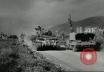 Image of United States soldiers Cassino Italy, 1944, second 12 stock footage video 65675061476