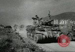 Image of United States soldiers Cassino Italy, 1944, second 13 stock footage video 65675061476