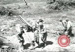Image of United States soldiers Cassino Italy, 1944, second 27 stock footage video 65675061476