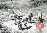 Image of United States soldiers Cassino Italy, 1944, second 28 stock footage video 65675061476