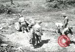 Image of United States soldiers Cassino Italy, 1944, second 29 stock footage video 65675061476