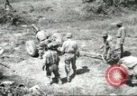 Image of United States soldiers Cassino Italy, 1944, second 30 stock footage video 65675061476