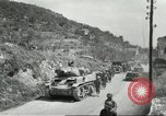 Image of United States soldiers Cassino Italy, 1944, second 32 stock footage video 65675061476