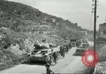 Image of United States soldiers Cassino Italy, 1944, second 33 stock footage video 65675061476