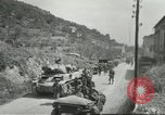 Image of United States soldiers Cassino Italy, 1944, second 38 stock footage video 65675061476