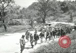 Image of United States soldiers Cassino Italy, 1944, second 39 stock footage video 65675061476