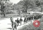 Image of United States soldiers Cassino Italy, 1944, second 40 stock footage video 65675061476