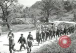 Image of United States soldiers Cassino Italy, 1944, second 41 stock footage video 65675061476