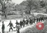Image of United States soldiers Cassino Italy, 1944, second 43 stock footage video 65675061476