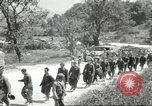 Image of United States soldiers Cassino Italy, 1944, second 44 stock footage video 65675061476