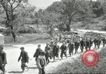 Image of United States soldiers Cassino Italy, 1944, second 46 stock footage video 65675061476