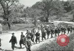 Image of United States soldiers Cassino Italy, 1944, second 47 stock footage video 65675061476