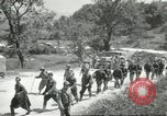 Image of United States soldiers Cassino Italy, 1944, second 48 stock footage video 65675061476
