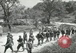 Image of United States soldiers Cassino Italy, 1944, second 49 stock footage video 65675061476
