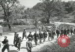 Image of United States soldiers Cassino Italy, 1944, second 50 stock footage video 65675061476