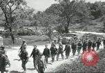 Image of United States soldiers Cassino Italy, 1944, second 51 stock footage video 65675061476