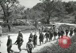 Image of United States soldiers Cassino Italy, 1944, second 53 stock footage video 65675061476