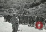 Image of United States soldiers Cassino Italy, 1944, second 55 stock footage video 65675061476