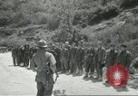 Image of United States soldiers Cassino Italy, 1944, second 56 stock footage video 65675061476