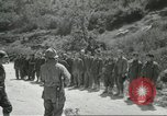 Image of United States soldiers Cassino Italy, 1944, second 59 stock footage video 65675061476