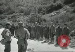 Image of United States soldiers Cassino Italy, 1944, second 61 stock footage video 65675061476