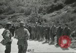 Image of United States soldiers Cassino Italy, 1944, second 62 stock footage video 65675061476