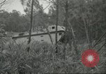 Image of lady marines United States USA, 1942, second 22 stock footage video 65675061479