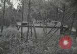 Image of lady marines United States USA, 1942, second 24 stock footage video 65675061479