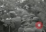 Image of lady marines United States USA, 1942, second 26 stock footage video 65675061479