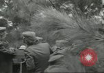Image of lady marines United States USA, 1942, second 27 stock footage video 65675061479