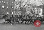 Image of funeral ceremony Virginia United States USA, 1925, second 22 stock footage video 65675061488
