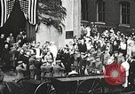 Image of Robert Peary's funeral Virginia United States USA, 1920, second 11 stock footage video 65675061490