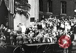 Image of Robert Peary's funeral Virginia United States USA, 1920, second 29 stock footage video 65675061490