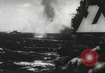 Image of Japanese torpedo airplanes Pacific Ocean, 1944, second 38 stock footage video 65675061494