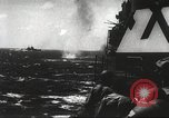 Image of Japanese torpedo airplanes Pacific Ocean, 1944, second 41 stock footage video 65675061494