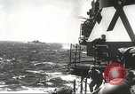 Image of Japanese torpedo airplanes Pacific Ocean, 1944, second 45 stock footage video 65675061494