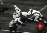 Image of college football game Miami Florida USA, 1944, second 31 stock footage video 65675061498