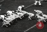 Image of college football game Miami Florida USA, 1944, second 35 stock footage video 65675061498