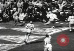 Image of college football game Miami Florida USA, 1944, second 44 stock footage video 65675061498