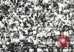 Image of college football game Miami Florida USA, 1944, second 45 stock footage video 65675061498